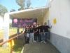 sabado-9-de-abril-2011-a-san-pedro-con-la-tajuela-022