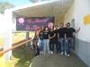 sabado-9-de-abril-2011-a-san-pedro-con-la-tajuela-023