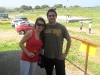 sabado-9-de-abril-2011-a-san-pedro-con-la-tajuela-025