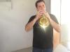 sabado-9-de-abril-2011-a-san-pedro-con-la-tajuela-026