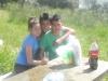 sabado-9-de-abril-2011-a-san-pedro-con-la-tajuela-027