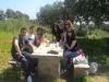 sabado-9-de-abril-2011-a-san-pedro-con-la-tajuela-028