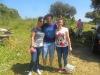 sabado-9-de-abril-2011-a-san-pedro-con-la-tajuela-031