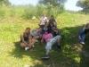 sabado-9-de-abril-2011-a-san-pedro-con-la-tajuela-032