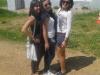 sabado-9-de-abril-2011-a-san-pedro-con-la-tajuela-034