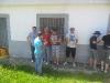 sabado-9-de-abril-2011-a-san-pedro-con-la-tajuela-035