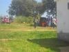 sabado-9-de-abril-2011-a-san-pedro-con-la-tajuela-036