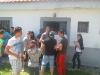 sabado-9-de-abril-2011-a-san-pedro-con-la-tajuela-038
