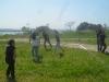 sabado-9-de-abril-2011-a-san-pedro-con-la-tajuela-052