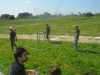 sabado-9-de-abril-2011-a-san-pedro-con-la-tajuela-075