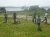 sabado-9-de-abril-2011-a-san-pedro-con-la-tajuela-081