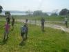 sabado-9-de-abril-2011-a-san-pedro-con-la-tajuela-083