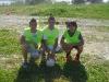 sabado-9-de-abril-2011-a-san-pedro-con-la-tajuela-121