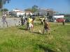 sabado-9-de-abril-2011-a-san-pedro-con-la-tajuela-124