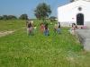 sabado-9-de-abril-2011-a-san-pedro-con-la-tajuela-127