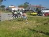 sabado-9-de-abril-2011-a-san-pedro-con-la-tajuela-128