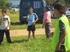sabado-9-de-abril-2011-a-san-pedro-con-la-tajuela-129