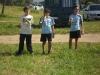 sabado-9-de-abril-2011-a-san-pedro-con-la-tajuela-130