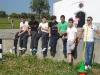 sabado-9-de-abril-2011-a-san-pedro-con-la-tajuela-131