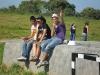 sabado-9-de-abril-2011-a-san-pedro-con-la-tajuela-132