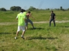 sabado-9-de-abril-2011-a-san-pedro-con-la-tajuela-133