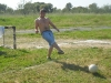 sabado-9-de-abril-2011-a-san-pedro-con-la-tajuela-135