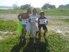 sabado-9-de-abril-2011-a-san-pedro-con-la-tajuela-136