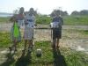 sabado-9-de-abril-2011-a-san-pedro-con-la-tajuela-137