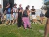 sabado-9-de-abril-2011-a-san-pedro-con-la-tajuela-138