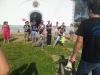 sabado-9-de-abril-2011-a-san-pedro-con-la-tajuela-139