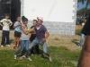 sabado-9-de-abril-2011-a-san-pedro-con-la-tajuela-142