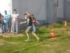 sabado-9-de-abril-2011-a-san-pedro-con-la-tajuela-160