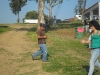 sabado-9-de-abril-2011-a-san-pedro-con-la-tajuela-161