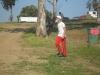 sabado-9-de-abril-2011-a-san-pedro-con-la-tajuela-162