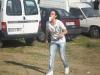 sabado-9-de-abril-2011-a-san-pedro-con-la-tajuela-163