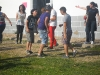 sabado-9-de-abril-2011-a-san-pedro-con-la-tajuela-164