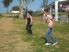 sabado-9-de-abril-2011-a-san-pedro-con-la-tajuela-165