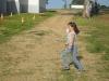 sabado-9-de-abril-2011-a-san-pedro-con-la-tajuela-166