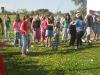 sabado-9-de-abril-2011-a-san-pedro-con-la-tajuela-167