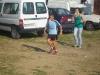 sabado-9-de-abril-2011-a-san-pedro-con-la-tajuela-168