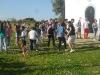 sabado-9-de-abril-2011-a-san-pedro-con-la-tajuela-169