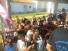 sabado-9-de-abril-2011-a-san-pedro-con-la-tajuela-172