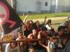 sabado-9-de-abril-2011-a-san-pedro-con-la-tajuela-173
