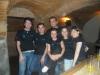sabado-9-de-abril-2011-a-san-pedro-con-la-tajuela-180