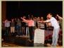 """Radio Alfares \""""Especial Romeria 2012\"""""""