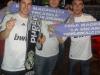 final-copa-del-rey-barca-madrid-campeones-001