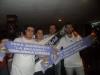 final-copa-del-rey-barca-madrid-campeones-002