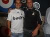 final-copa-del-rey-barca-madrid-campeones-003