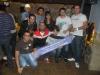 final-copa-del-rey-barca-madrid-campeones-004