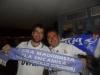 final-copa-del-rey-barca-madrid-campeones-005
